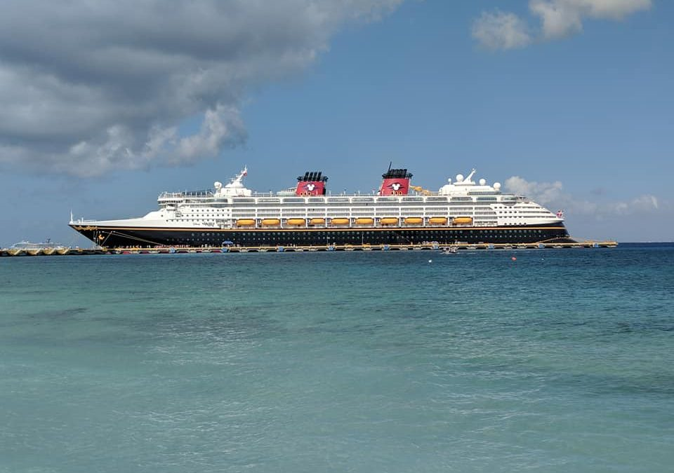 Common Issues You May Experience on Disney Cruise Line