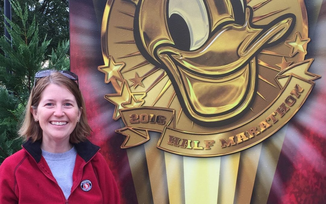 How to Make the Most of Your runDisney Experience