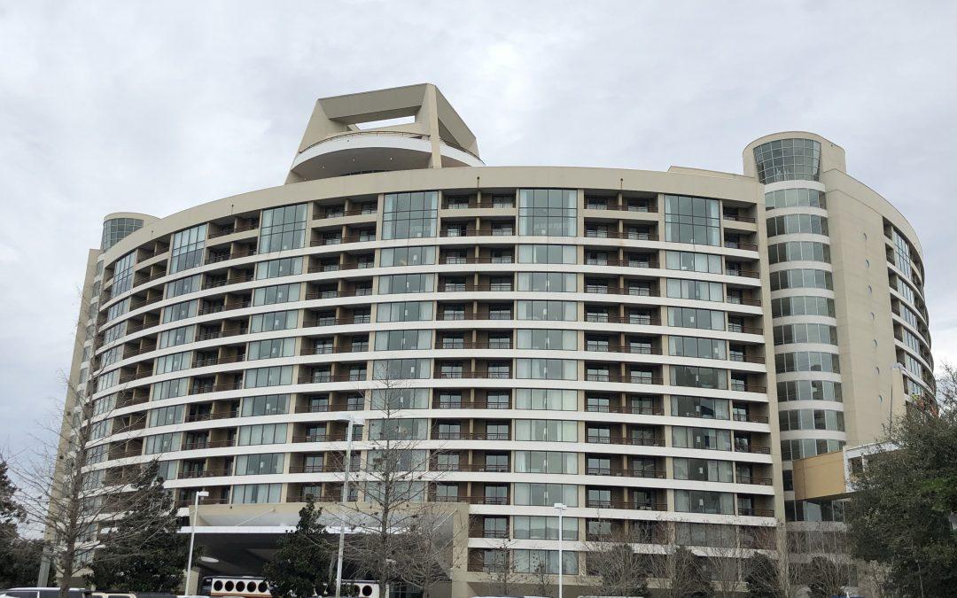 How to Choose a Walt Disney World Hotel – Deluxe Villa Resorts