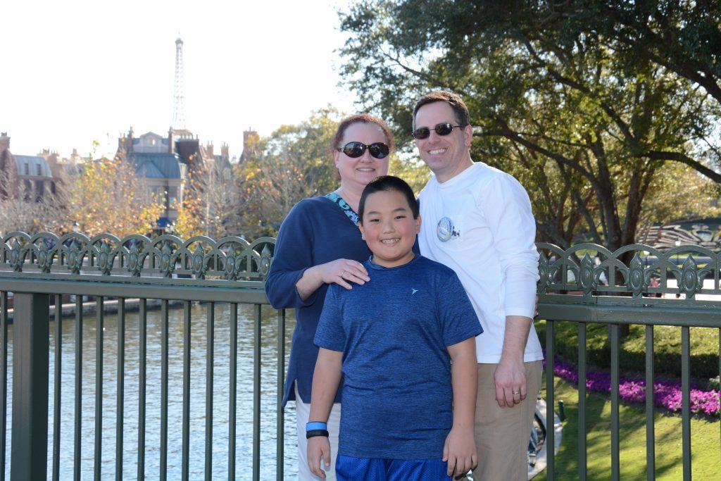 Disney PhotoPass Memory Maker