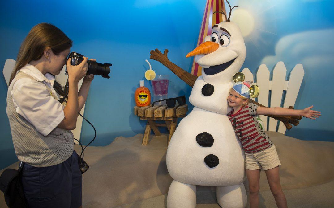Disney's Memory Maker Photo Package – Is it Worth it?