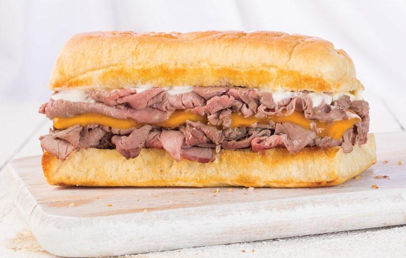 Earl of Sandwich Original 1762 Favorite Things to Eat Disney Springs